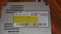Droser unitate control xenon Audi A1 A3 A4 A5 A6 A...
