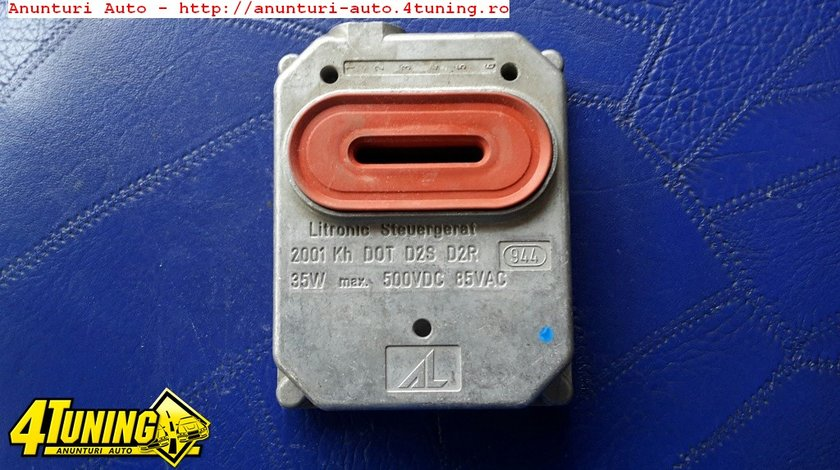 Droser xenon 1307329052 192190574