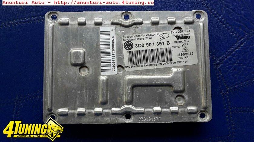 Droser xenon 3D0907157 3D0907391B 8E0907391A