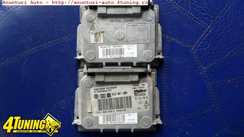 Droser xenon 4L0907391 4L0907391A 7180050