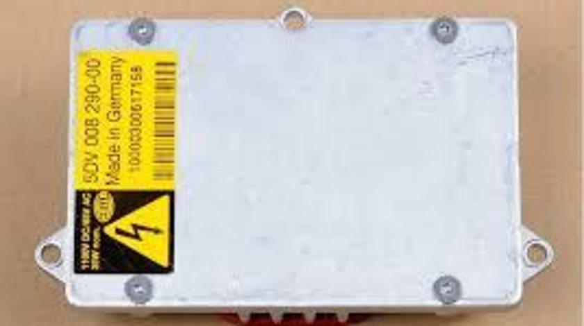 Droser xenon 5DV 008 290-00