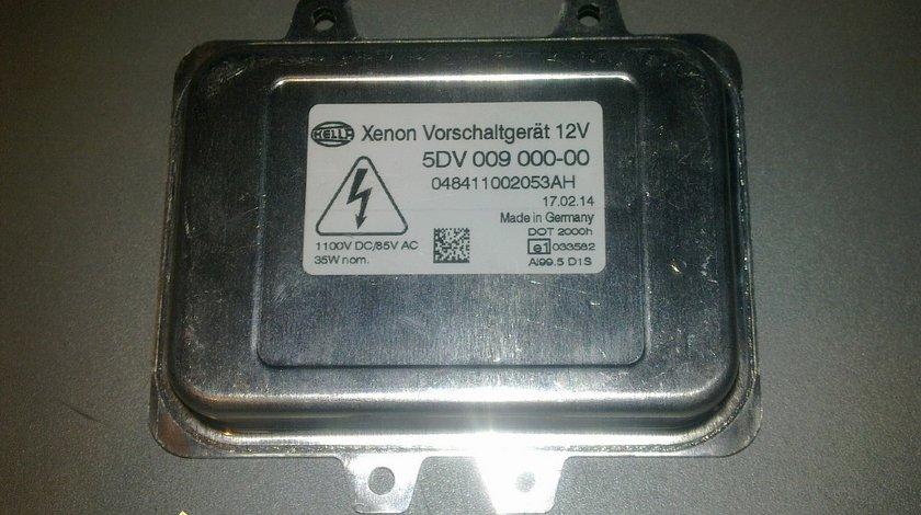Droser xenon bmw x5 5dv00900000