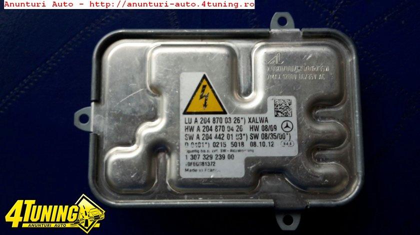 Droser xenon Mercedes cod a2048700326 a2048203385