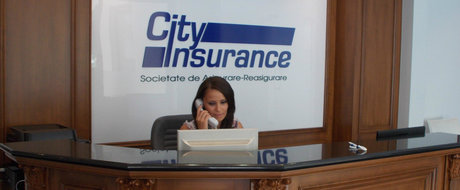 Dupa Astra si Carpatica, City Insurance se apropie de faliment. Ghici al cui nepot era la conducere?