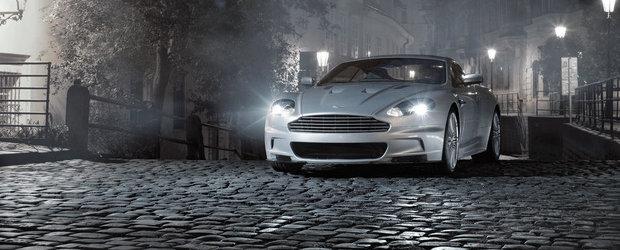 Dupa ce masini alearga super-eroii din filme