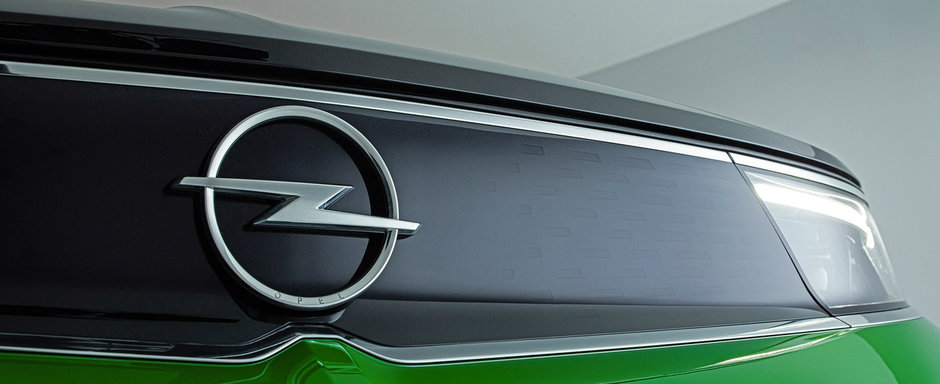Dupa Peugeot, Citroen si DS, Trust Motors devine importatorul oficial al marcii OPEL in Romania