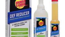 DURA LUBE - Kit complet de curatare a filtrului de...
