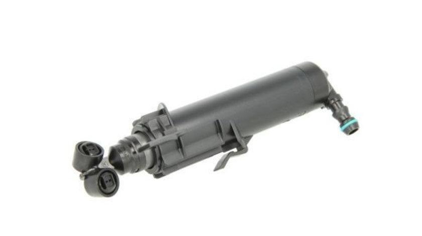 Duza,spalare faruri AUDI A4 (8K2, B8) (2007 - 2015) METZGER 2220519 piesa NOUA