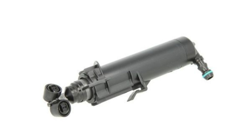 Duza,spalare faruri AUDI A4 Avant (8K5, B8) (2007 - 2015) METZGER 2220519 piesa NOUA