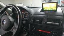 DVD AUTO NAVIGATIE ANDROID DEDICATA BMW X3 E83 EDO...