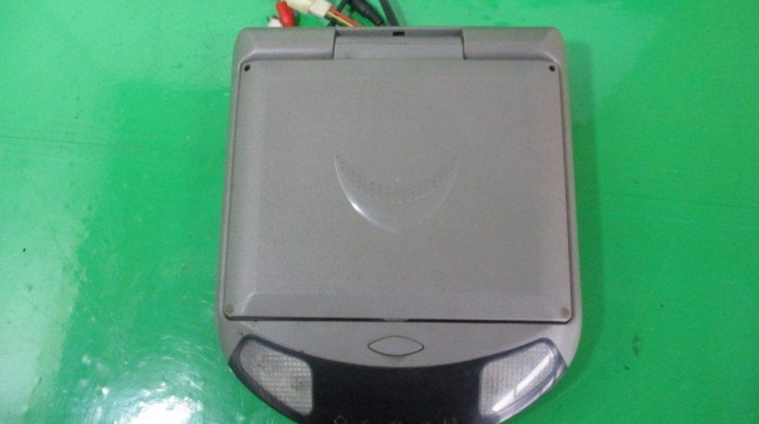 DVD AUTO UNIVERSAL TFT-LCD DVD / TV / AV 8.4 INCH COD ZP-8018DVD-A / 52060830 ⭐⭐⭐⭐⭐