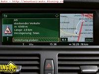 DVD CD BMW X6 DVD NAVIGATIE HARTI GPS BMW HARTI CD DVD Bmw 2017-2