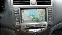 DVD CD Harti Navigatie Audi Bmw Mercedes Toyota Le...