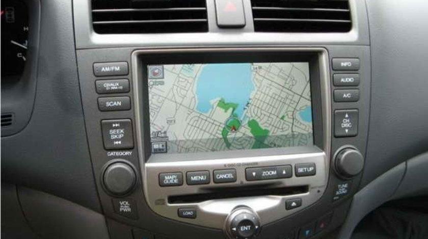 DVD CD Harti Navigatie Audi Bmw Mercedes Toyota Lexus Opel Vw etc