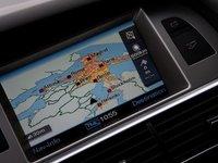 DVD CD navigatie Jaguar,Honda,Bmw,Toyota,Lexus Gps Harti navigatie