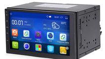 Dvd Gps Auto Navigatie 2Din Universala cu Android ...