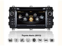 Dvd Gps Auto Navigatie Dedicata Toyota Rav 4 2013 NAVD c308