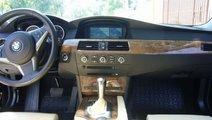 DVD Harta Navigatie BMW Professional CCC E81 E87 E...
