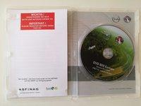 DVD harta navigatie OPEL CD500 NAVI Europa Romania 2017 2018