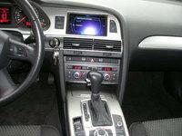 Dvd navigatie AUDI A8 2016 Europa + Romania FULL