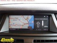 Dvd Navigatie Bmw Harti Detaliate Romania Europa 2017