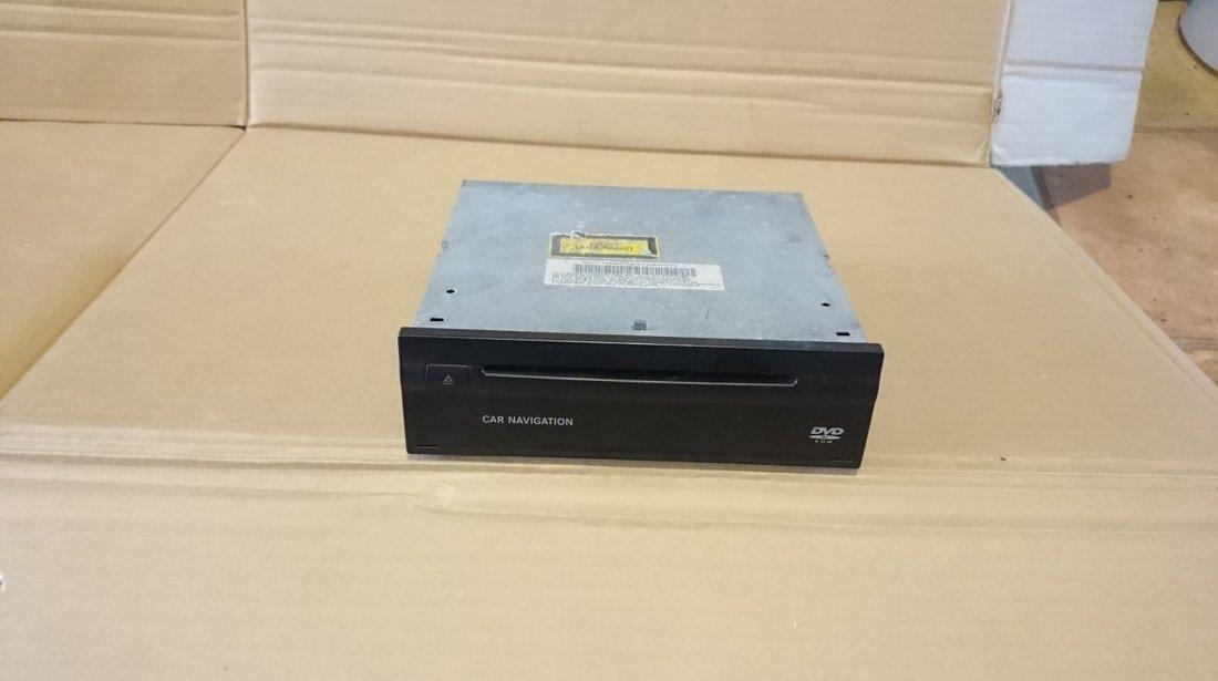 DVD Navigatie Mercedes W211, W220, W230 cod A2208703589
