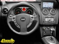 Dvd Navigatie Nissan Pathfinder Patrol Murano 2016 Romania Harta Originalaharta Romania Full