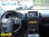 Dvd Navigatie Nissan Pathfinder Patrol MURANO 2016 Romania Harta Originala