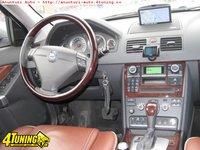 Dvd Navigatie Volvo Mmm Mmm2 Romania Europa 2017 2018 harti Romania