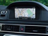 DVD navigatie Volvo S80 V70 XC60 XC70 harta ROMANIA 2016 2017