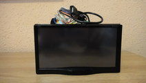 DVD Player Auto 2din Jvc Touchscreen Bluetooth usb