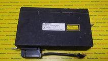 DVD Player, Depozitare CD Toyota, Lexus, 862703014...