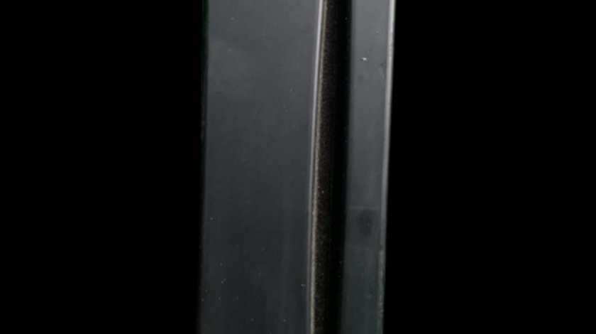 DVD player DVD-ROM 4M5T-10E887-AD Ford Mondeo generatia 3 [facelift] [2003 - 2007] wagon 5-usi 2.0 TDCi MT (130 hp) (BWY) MK3