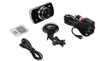 DVR AUTO SILVER CLOUD VOYAGER S1200 FULL HD SILVER...