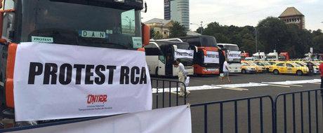 E clar: cine stabileste preturile asigurarilor RCA este complet retardat. Preturi mai mari pentru motoare mai mici!