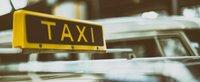 E oficial: peste jumatate din taximetristii din Bucuresti incalca legea si jecmanesc pasagerii