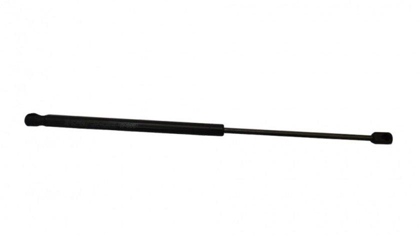 Echilibror Audi A4 B6 Estate/ Break 2000-2004 echilibror portbagaj 8D9827552E AutoLux