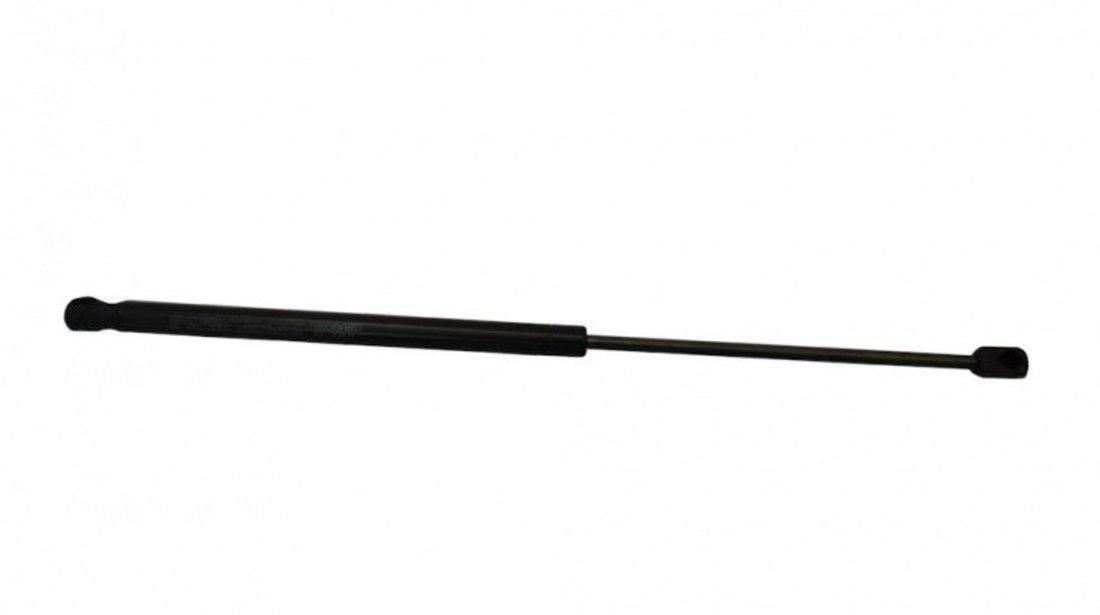 Echilibror Renault Laguna II Estate/ Break 2001-2007 echilibror portbagaj pentru haion cu deschidere luneta AutoLux
