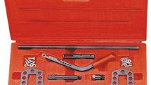 Echipament intretinere motor PROFITOOL 0XAT1136