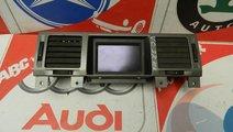 Ecran Display Opel Vectra C COD:13154972XR model 2...