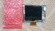 Ecran display VDO LCD Audi A4 pentru modele 2001-2...