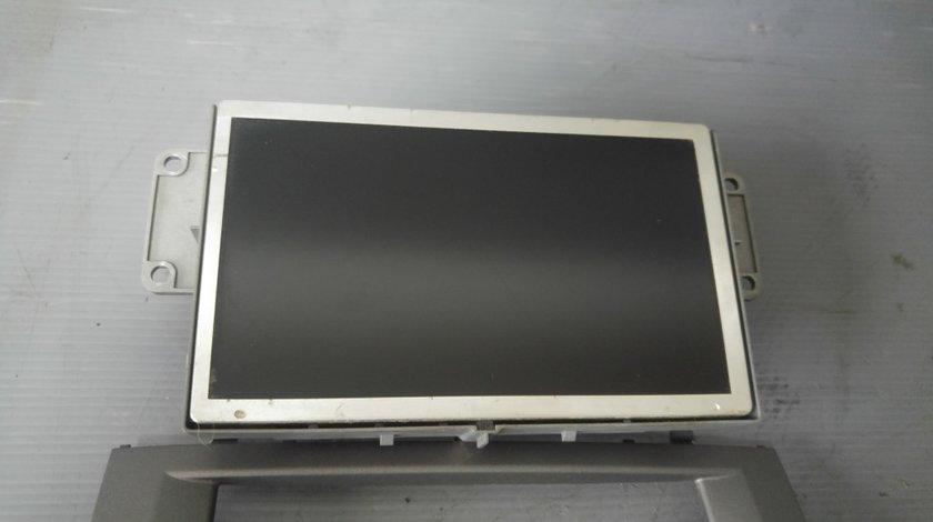 Ecran navigatie volvo v70 1995-2000 9658690780