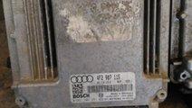 ECU AUDI A6 4F 2.0 TFSI 4F2910115B 0261