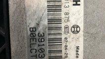 Ecu calculator 1.6 crdi kia ceed 2006-2012 0281013...