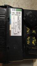 ecu calculator ford mondeo 2.0 tdci 130 cp 2003