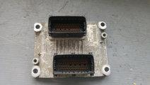 Ecu calculator motor 188a2000 1.2 benz fiat punto ...
