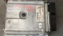 Ecu calculator motor 3.0 hdi citroen c5 0281015415...