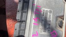 ECU Calculator motor Audi A2 045906019G 045 906 01...
