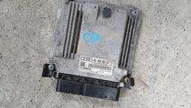 Ecu Calculator motor AUDI A3 8P 2.0 TDI CBAB 2009 ...