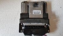 ECU Calculator motor Audi A4 b8 2.0TDI 0281015328,...